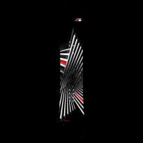 Placa snowboard F2 Respect 2019