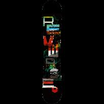 Placa snowboard F2 Reverse 2018