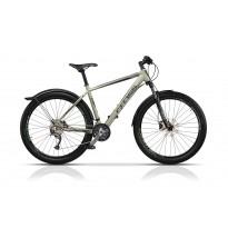 Bicicleta Cross Rival 27.5 2017