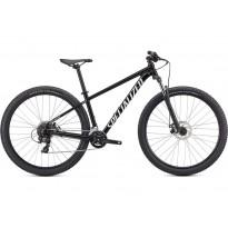 Bicicleta SPECIALIZED Rockhopper 27.5 - Satin Cast Blue Mettalic/Ice Blue, Gloss Tarmac Black, Gloss Ice Papaya, Gloss Flo Red/White XS, S, M, L