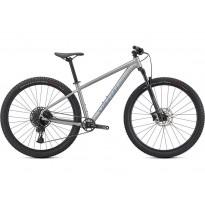 Bicicleta SPECIALIZED Rockhopper Expert 29 - Satin Silver Dust/Black Holographic L 2021
