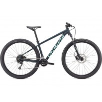 Bicicleta SPECIALIZED Rockhopper Sport 29 - Satin Forest Green/Oasis L, M, XL 2021