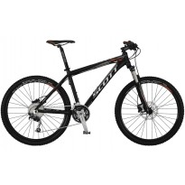 BICICLETA SCOTT SCALE 670 2013 marime L, XL