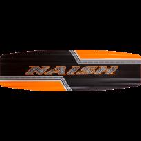 NAISH MONARCH Big Air/Performance Freestyle  Sizes: 132x41, 135x41.5, 138x42, 142x42.5