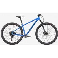 Bicicleta Specialized Rockhopper Expert 2020