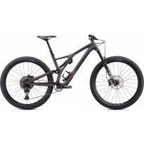 Bicicleta Specialized Stumpjumper EVO Comp Carbon 2020
