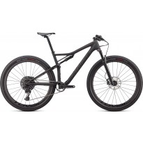 Bicicleta Specialized Epic Expert Carbon 2020