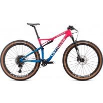 Bicicleta Specialized Epic Pro 2020
