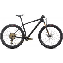Bicicleta Specialized S-Works Epic 2020