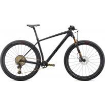 Bicicleta Specialized S-Works Epic 2020