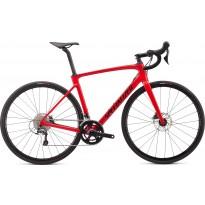 Bicicleta Specialized Roubaix 2020