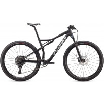 Bicicleta Specialized Epic Comp 2020