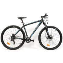 Bicicleta Cross S-Cort 29 2017