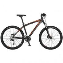 Bicicleta SCOTT Aspect 620 2013