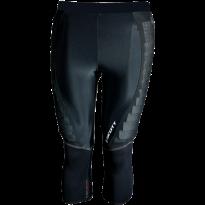 SCOTT 3/4 Pants Protector