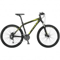 Bicicleta SCOTT Aspect 630 2013