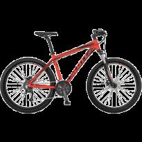 Bicicleta SCOTT Aspect 640 2013 marime L.