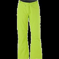 Pantaloni SCOTT Enumclaw Women