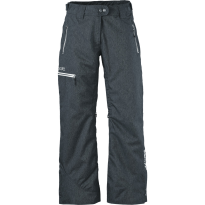 Pantaloni SCOTT Omak Women