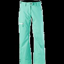 Pantaloni SCOTT Omak Women