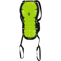 SCOTT X-Active Back Protector