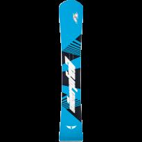 Placa snowboard F2 Silberpfeil Vantage 2019