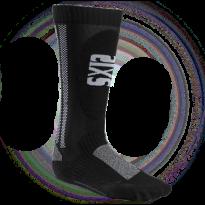 SIXS Ciorapi MOT S