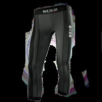 SIXS Pantaloni PNX