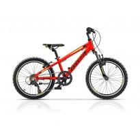 Bicicleta CROSS Speedster boy - 20'' junior - 260mm 2021