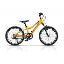 Bicicleta CROSS Speedster girl - 20'' junior - 260mm 2021