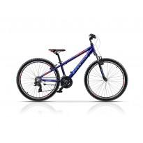 Bicicleta CROSS Speedster boy - 26'' junior - 320mm 2021