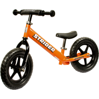 STRIDER ST-3 Orange 2013