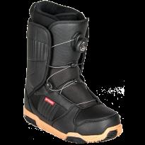 Boots snowboard F2 Team 2019