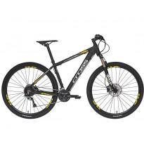 Bicicleta CROSS Traction SL7 - 29'' MTB - 460mm, 510mm,560mm 2021