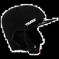 TRANS 720 Black