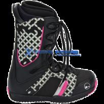Boots Trans Basic