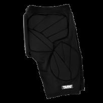 TRANS Freeride Protector Pants