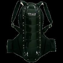 TRANS Mountain Protector