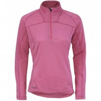 Bluza SCOTT Two2 1/2 Zip Women