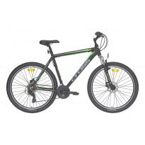 Bicicleta CROSS Viper MDB - 27.5'' MTB - 410mm, 460mm, 510mm 2021