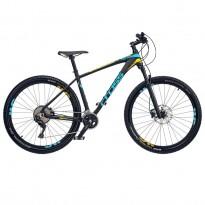 "Bicicleta CROSS Xtreme Pro - 27.5"" + 29'' MTB - 460mm, 500mm, 540mm 2021"