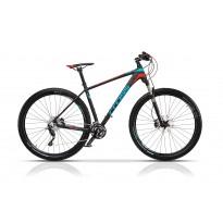 Bicicleta Cross Xtreme Pro 27.5 2017