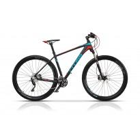 Bicicleta Cross Xtreme Pro 29 2017