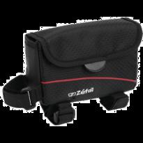 ZEFAL Light Front Pack