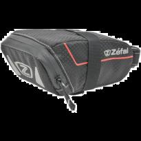 ZEFAL Light Pack S