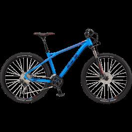 Bicicleta GT Trail Avalanche Elite 2017