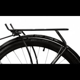 Bicicleta Pegas Hoinar Alb Perlat 2017