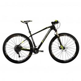 Bicicleta Corratec Revolution 29 2017
