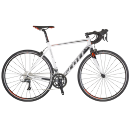 Bicicleta SCOTT Speedster 40 2018
