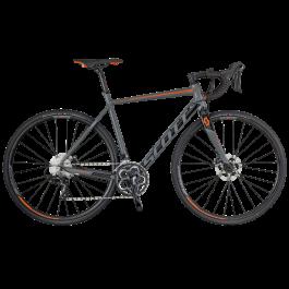 Bicicleta SCOTT Speedster 10 Disc 2018